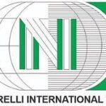 Narelli International Ltd