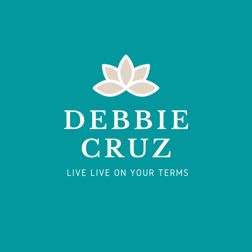 Debbie Cruz