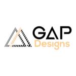 GAP Designs CC