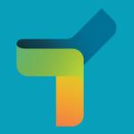 Talentium Inc.